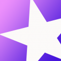 Illustration du profil de adminmep