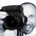 Illustration du profil de Didier LAM