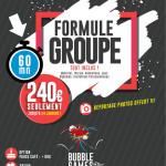 11-formule_05_groupe_60mn