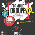 11-formule_06_groupe_90mn